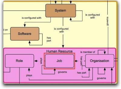 Job_400.jpg