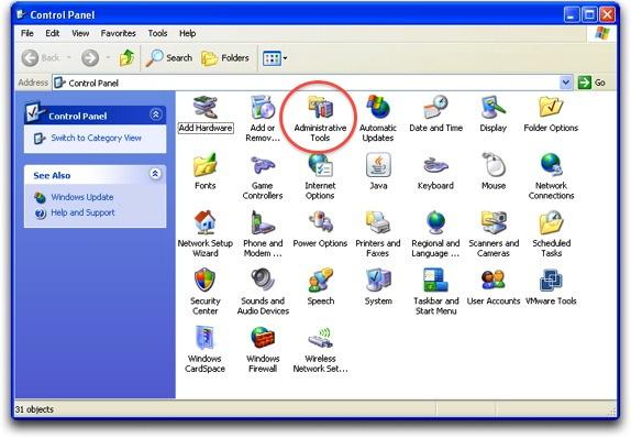 WindowsControlPanel_AdminHighlight.jpg