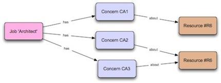 MVp-02_presentation_findings.jpg