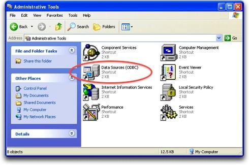 WindowsControlPanel_ODBCHighlight.jpg