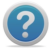questionMarkIcon.jpg