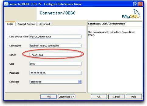 ODBC_ConnectorSettings.jpg