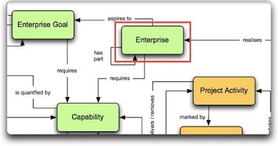Enterprise_400.jpg