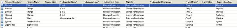 SolutionInteractionsSearch2.jpg
